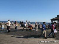 Coney Island #30