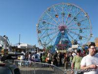 Coney Island #31