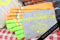 Frenchampton 2014 #95