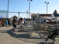 Coney Island #32
