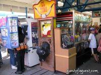Coney Island #35