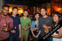 Dos Caminos Relaunch Party at Dos Caminos Park Avenue #5