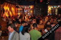 Dos Caminos Relaunch Party at Dos Caminos Park Avenue #17
