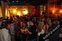 Dos Caminos Relaunch Party at Dos Caminos Park Avenue #19