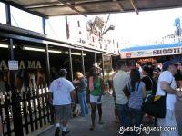 Coney Island #37