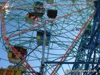 Coney Island #38