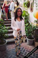 Mari Vanna LA One-Year Anniversary Party #28