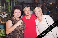 Mari Vanna LA One-Year Anniversary Party #41