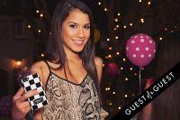 Mari Vanna LA One-Year Anniversary Party #51