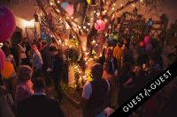 Mari Vanna LA One-Year Anniversary Party #62