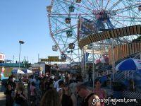 Coney Island #41