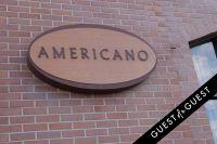 IvyConnect at Americano #58