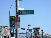 Coney Island #42