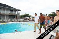 Summer Set Saturdays At Montauk Beach House Featuring