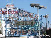 Coney Island #44