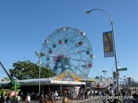 Coney Island #45