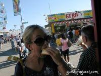 Coney Island #46