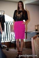 PinkMemo-Fashion Dish #111