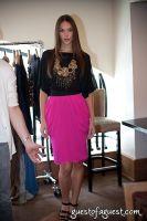 PinkMemo-Fashion Dish #112