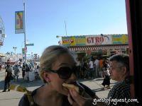 Coney Island #47