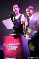 2009 Fleshbot Awards #16