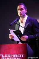 2009 Fleshbot Awards #22