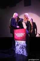 2009 Fleshbot Awards #24