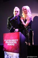 2009 Fleshbot Awards #26