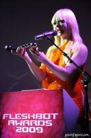 2009 Fleshbot Awards #28