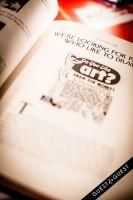 Bob Mankoff Cartoonist Book Launch #3
