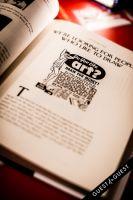 Bob Mankoff Cartoonist Book Launch #4