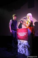 2009 Fleshbot Awards #29