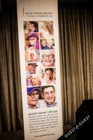 Bob Mankoff Cartoonist Book Launch #9