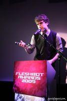 2009 Fleshbot Awards #30