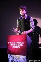 2009 Fleshbot Awards #31