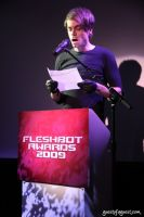 2009 Fleshbot Awards #32