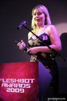 2009 Fleshbot Awards #33