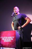 2009 Fleshbot Awards #35