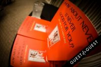 Bob Mankoff Cartoonist Book Launch #79
