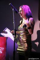 2009 Fleshbot Awards #39