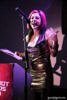 2009 Fleshbot Awards #40