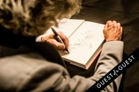Bob Mankoff Cartoonist Book Launch #142