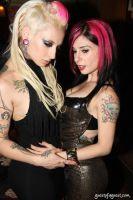 2009 Fleshbot Awards #51