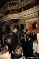 2009 Fleshbot Awards #53