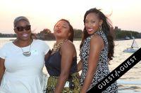 Beautypress Event #30