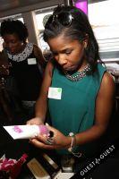 Beautypress Event #71