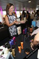 Beautypress Event #72