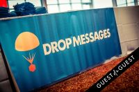 Summer Soiree Hosted by Drop Messages and Tilt #4
