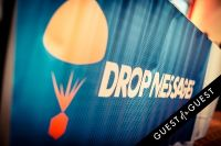 Summer Soiree Hosted by Drop Messages and Tilt #5