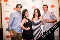 Summer Soiree Hosted by Drop Messages and Tilt #85